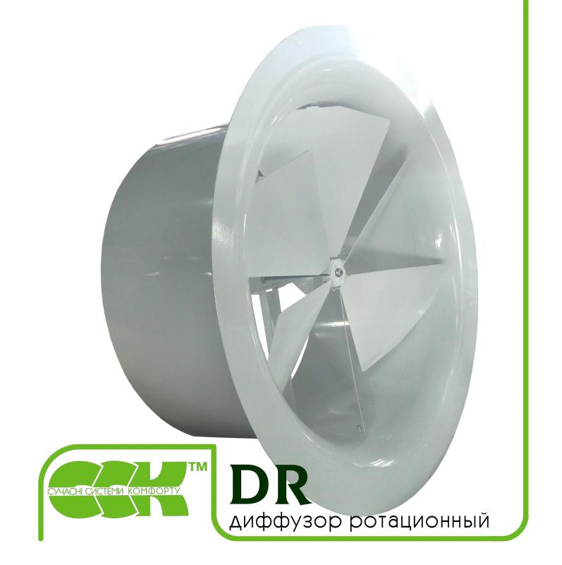 ventilyacionnyj-diffuzor-rotacionnyj-dr