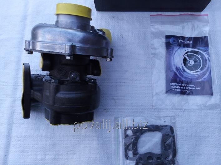 turbokompressor_turbina_tkr_6_01_forsirovannyj_600