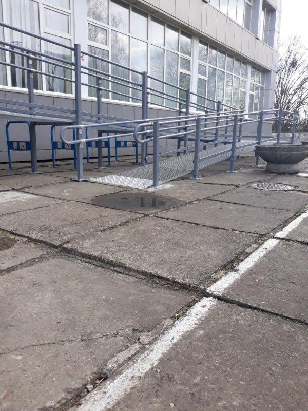 pandusy_dlya_invalidiv_na_vizkah
