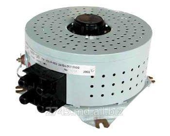 avtotransformatory-odnofaznye-latr-1-25-latr-2-5-i