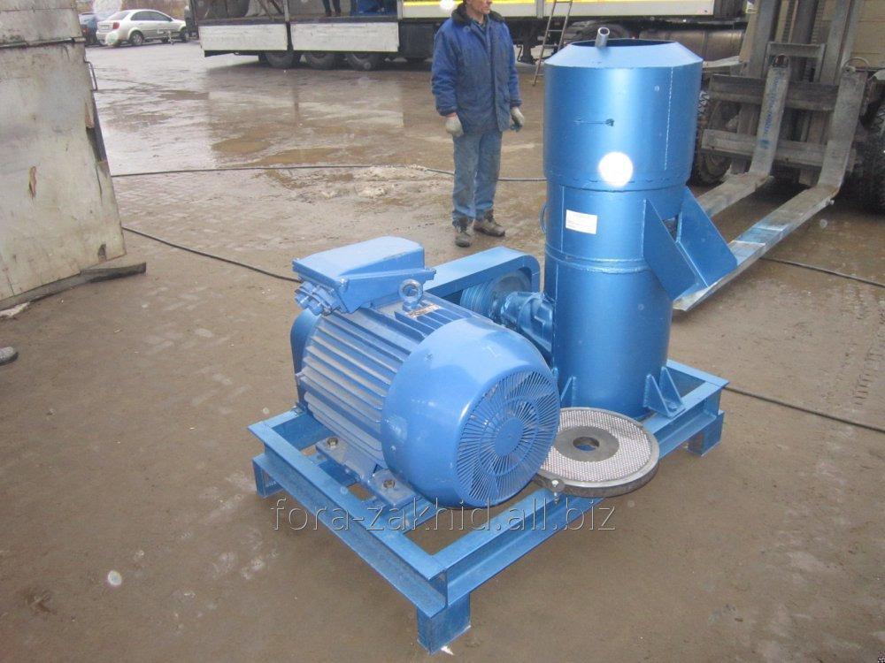 granulyator-kl-600-600-800kgchas