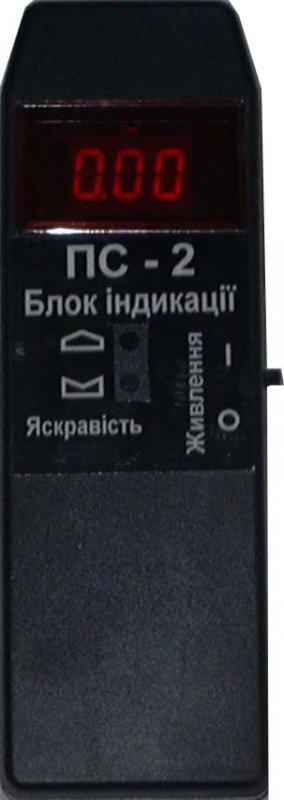 ukazatel_toka_na_vozdushnyh_liniyah_do_10_kv_ps_2