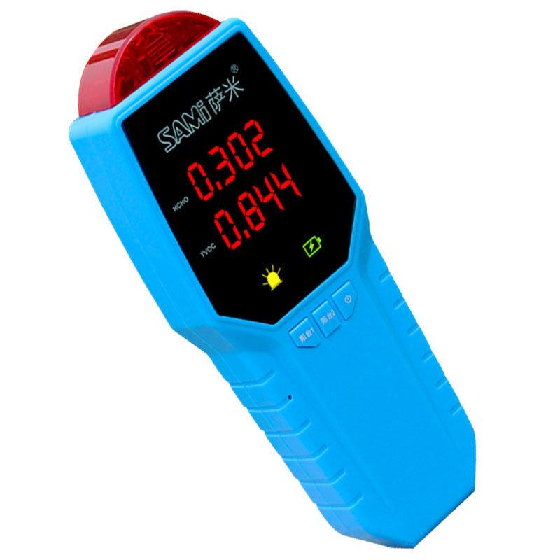 detektor_formaldegida_dls_012