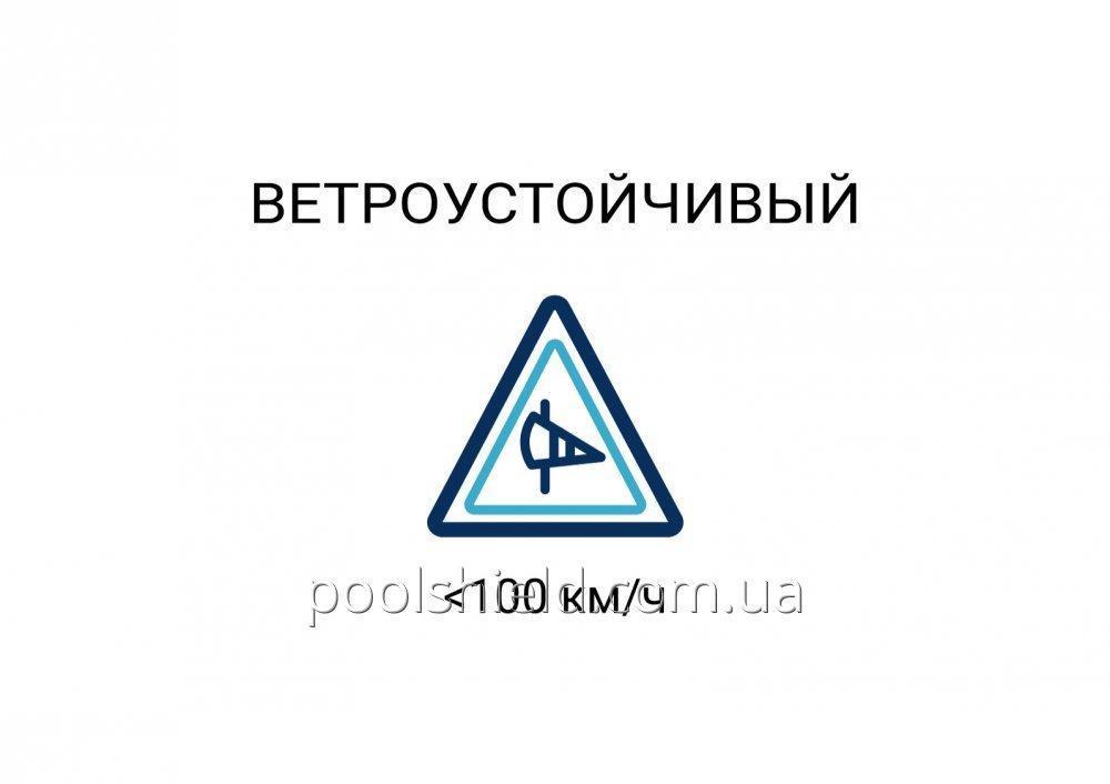 shater_zvezda_1040_m_dlya_vystavok_veranzo