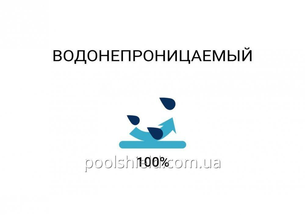 shater_zvezda_8_60_m_dlya_sada_veranzo