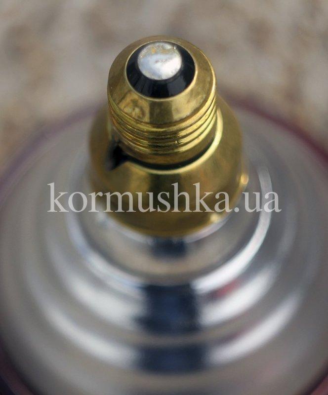 lampa_infrakrasnaya_ir_par_38_krasnaya_175_w