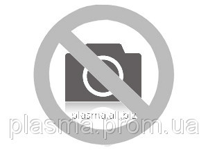 pudra_alyuminievaya_pap_1_i_pap_2