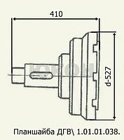planshajba-b6-dgv-planshajba-dgv-10101038