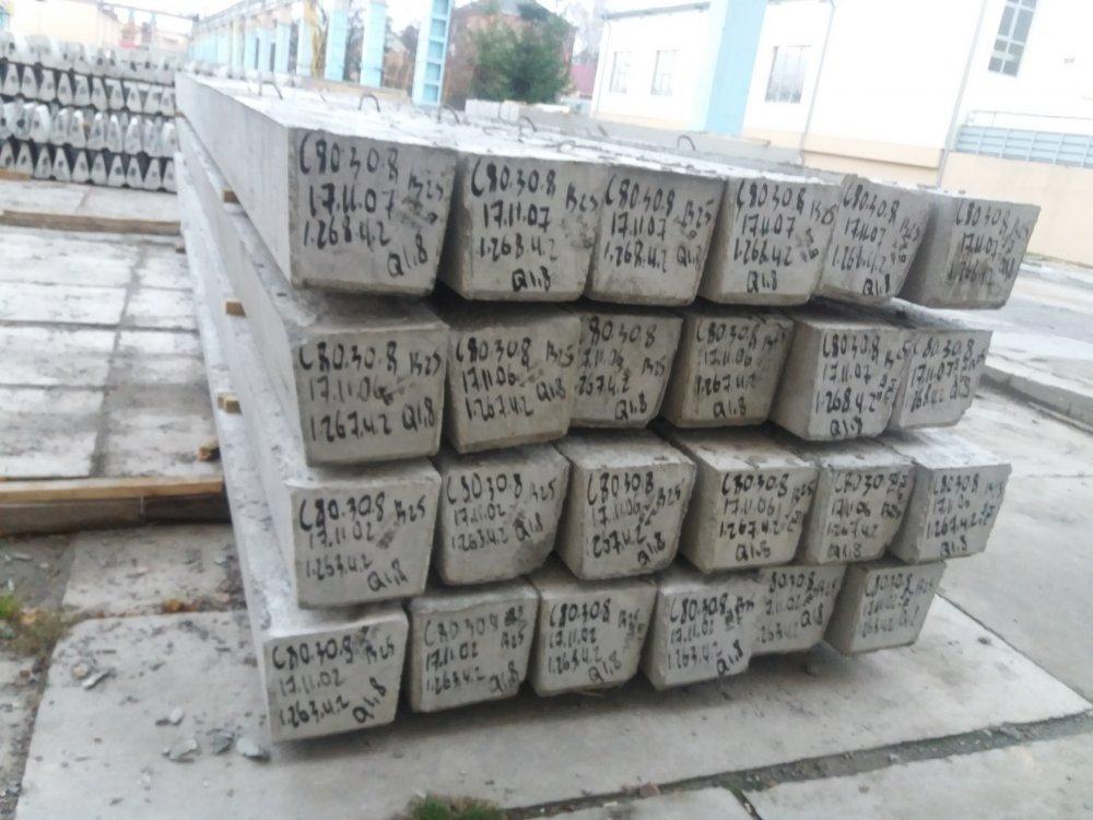 oborudovanie_dlya_proizvodstva_zhbi_stolbov_svaj