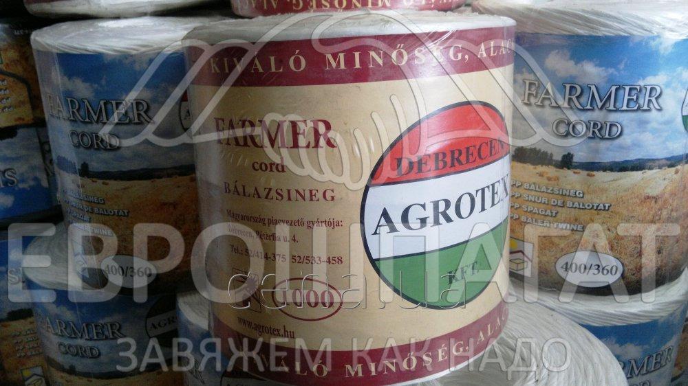 shpagat_agroteks