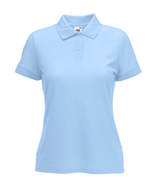 polo zhenskie lady fit 6535 polo fruit of the loom ·  polo zhenskie lady fit 6535 polo fruit of the loom 0f65db5629078