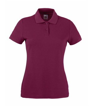 polo zhenskie lady fit 6535 polo fruit of the loom ·  polo zhenskie lady fit 6535 polo fruit of the loom ·  polo zhenskie lady fit 6535 polo fruit of the loom 25d16d97155c8