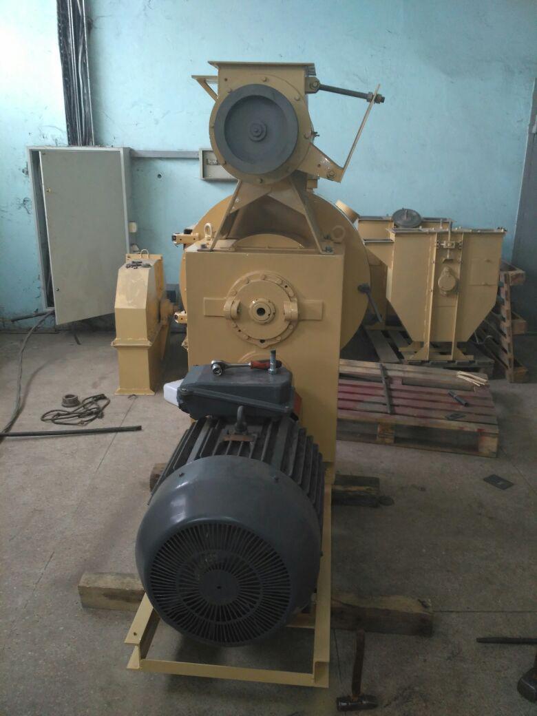 granulyator_ogm_15_dlya_granulirovaniya_biomassy