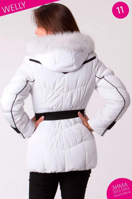 Куртки молодежные зима 2014 все о моде