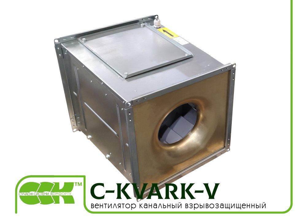 ventilyator_s_trehfaznym_elektrodvigatelem