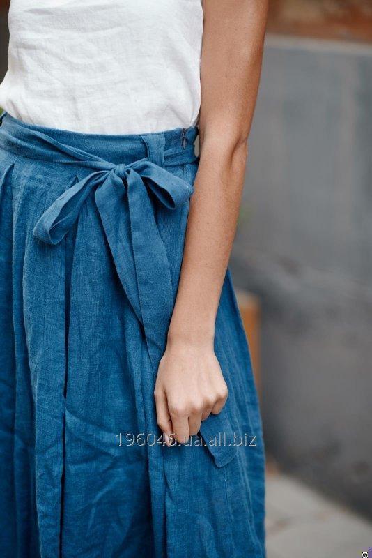 yubka_bluebell_seawave_blue