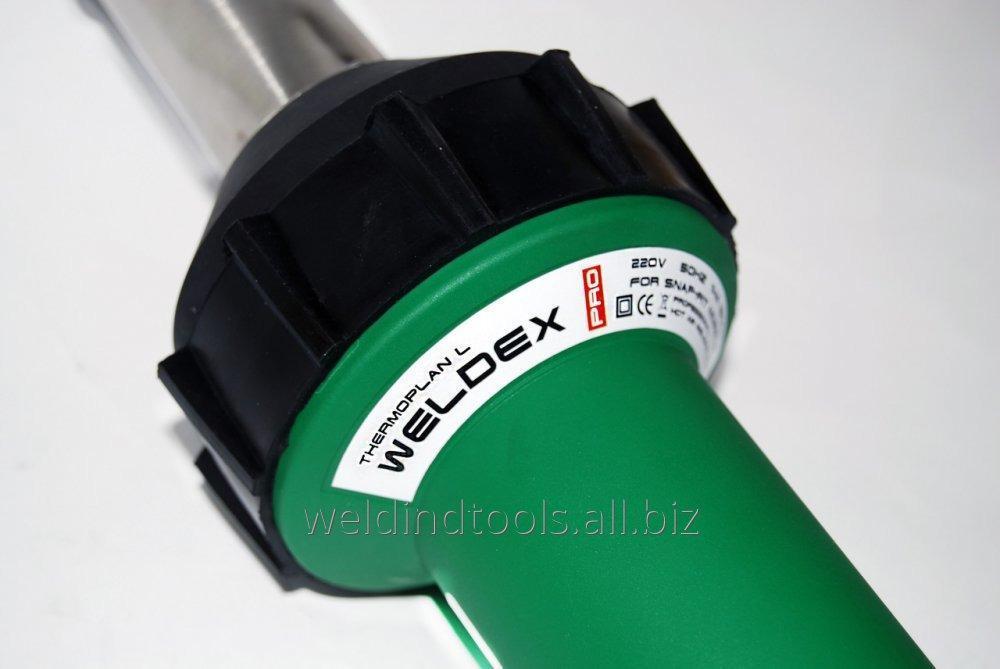 fen_dlya_svarki_pvh_membrany_weldex_thermoplan_l