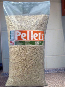 svetlye_pellety