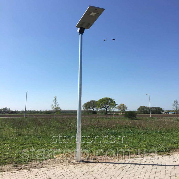 avtonomnyj_svetilnik_solar_so_vstroennoj