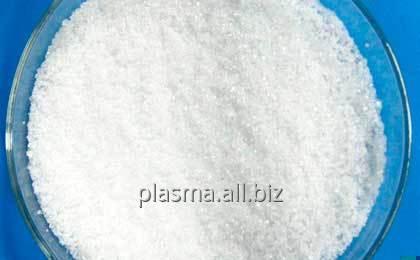 monofosfat_kaliya_kormovoj_monokalijfosfat_rossiya