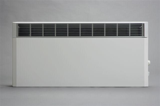 92f90cd30d
