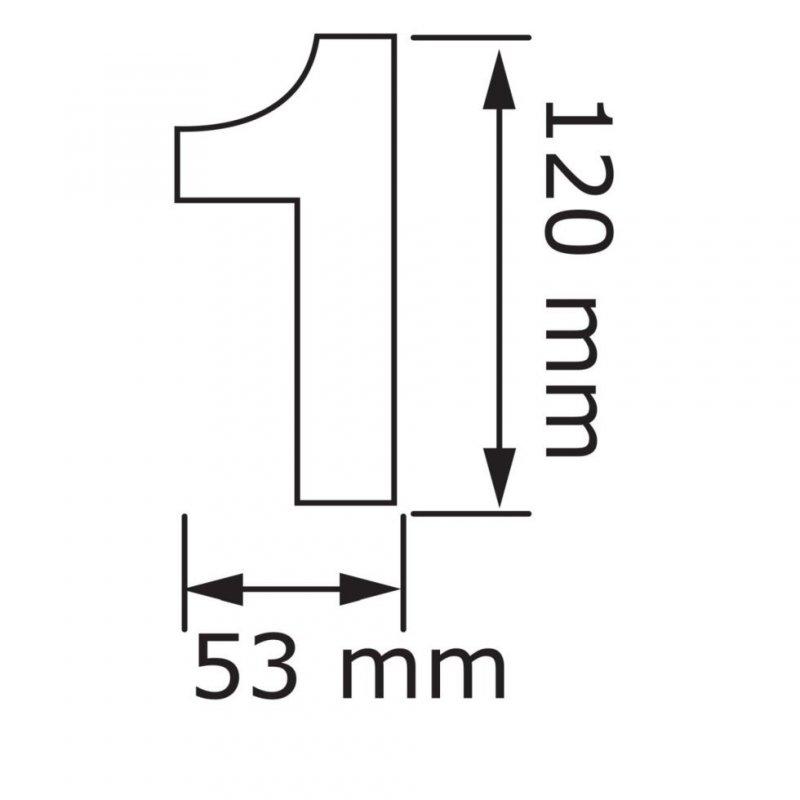 62566cd2e1