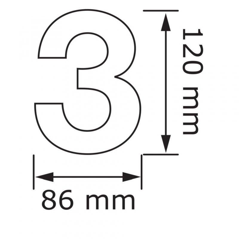 6c52b2a6ae