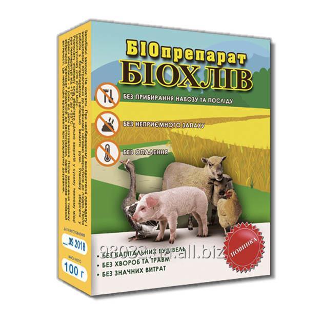 biopreparat_biohlev_dlya_nesmenyaemoj_podstilki