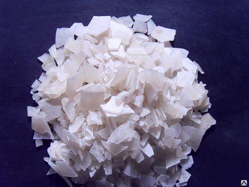 alyuminij_sulfat_sulfat_alyuminiya