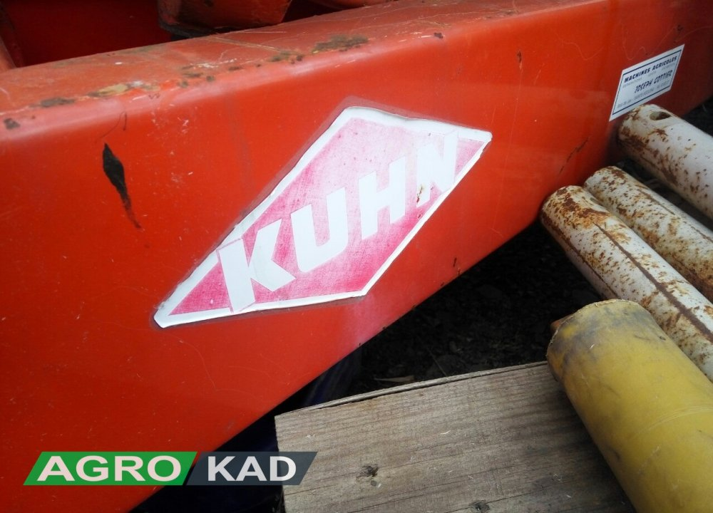 grabli_voroshilki_rotornye_kuhn_gf_4201_mh
