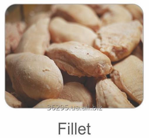 file_kulinarnoe_kurinoe_frozen_halal_culinary