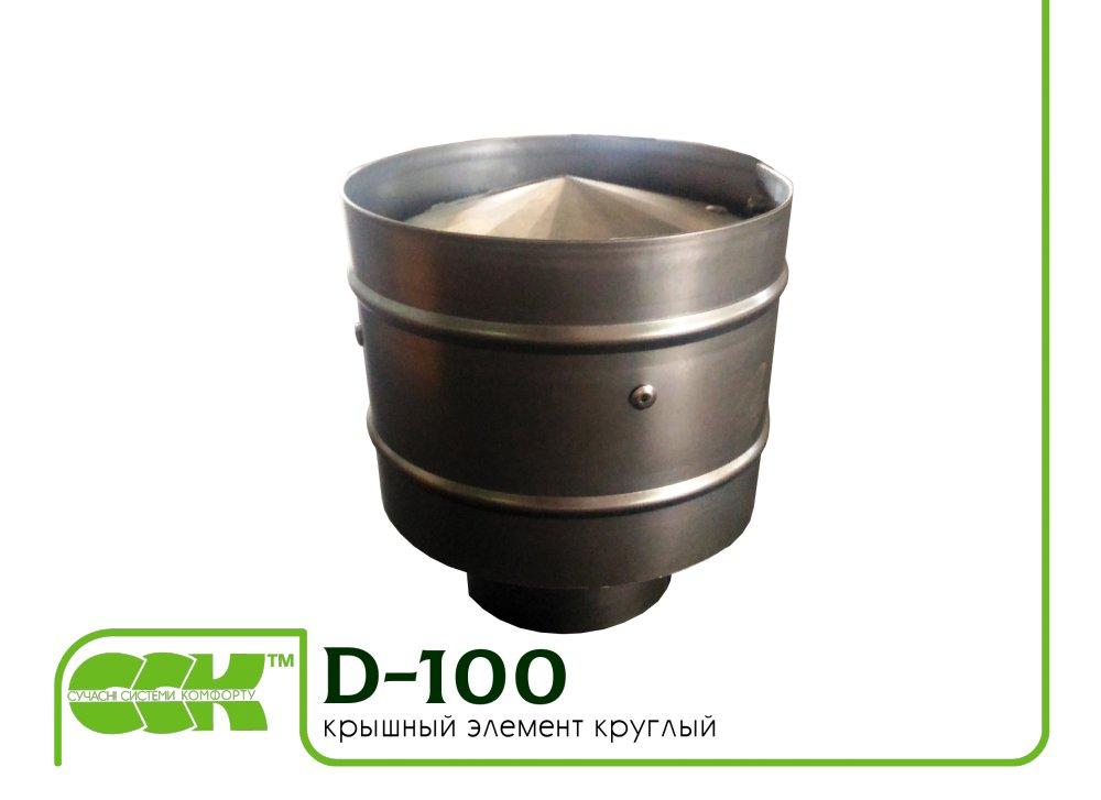 kryshnyj_element_ventilyacii_kruglyj_d
