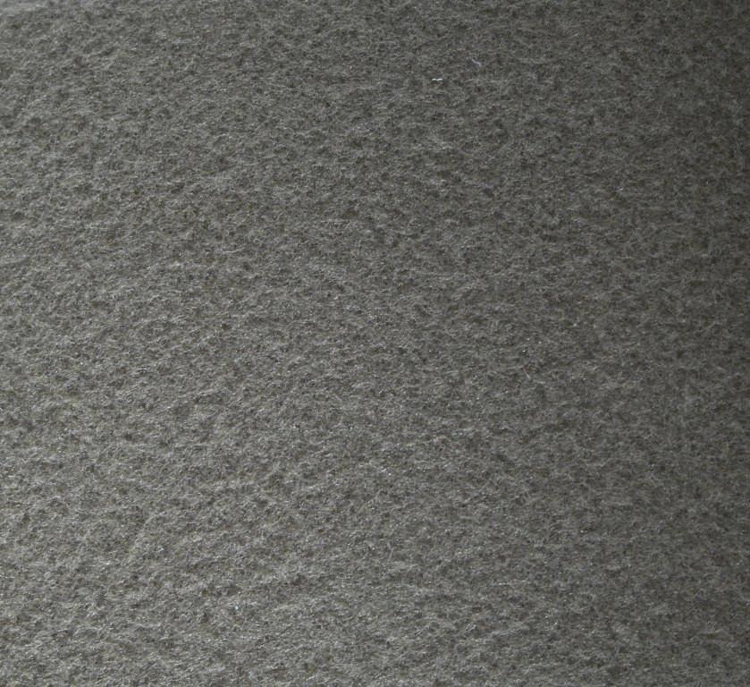 Мембранный флис купить ткань ткш 1