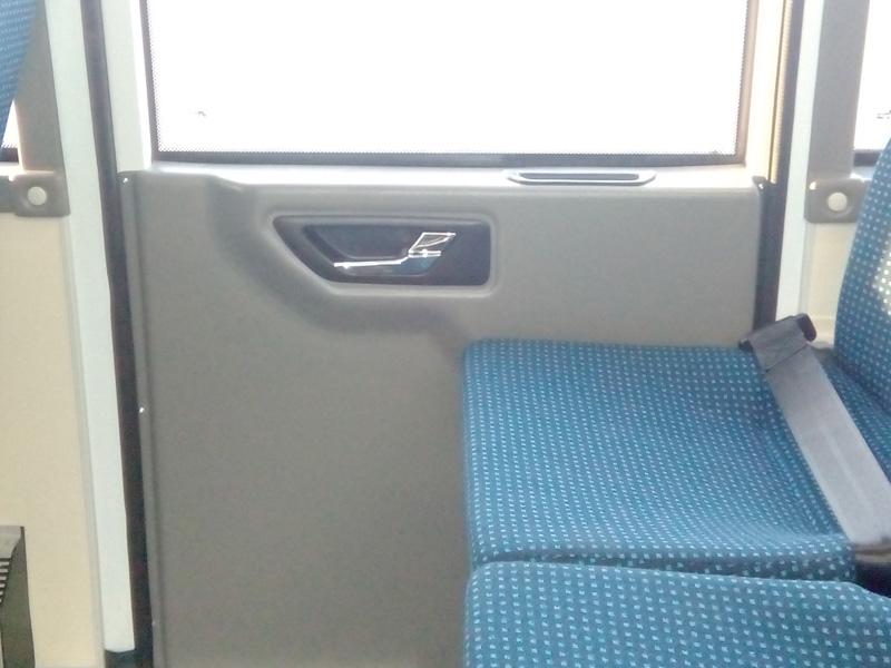 avtobus_isuzu_a_09216_mezhdugorodnyj