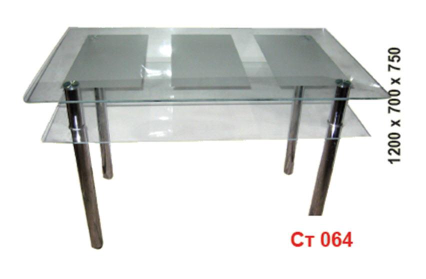 stol_kuhonnyj