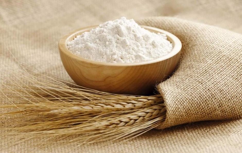 wheat-first-grade-flour
