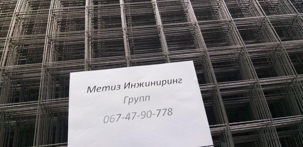 setka_svarnaya_kladochnaya_12_0_m_yach_120120