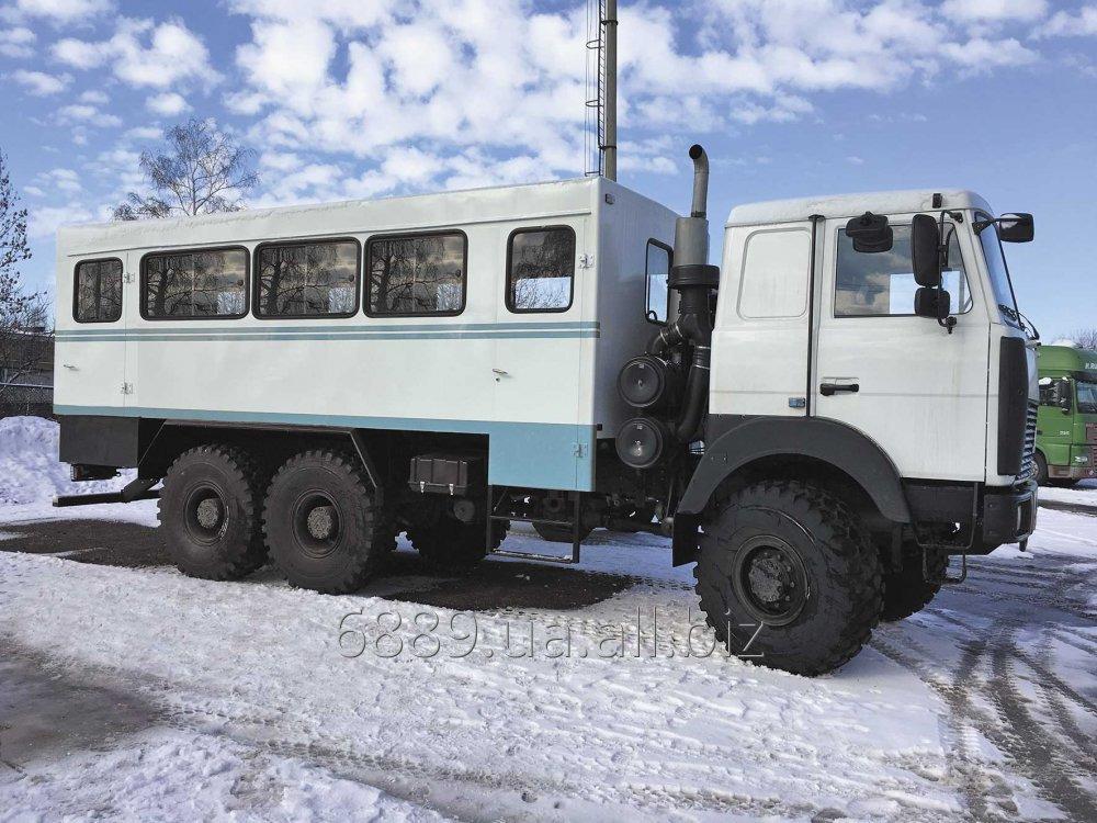 vahtovyj_avtobus_vahtovka_fpv_46628_na_baze_shassi