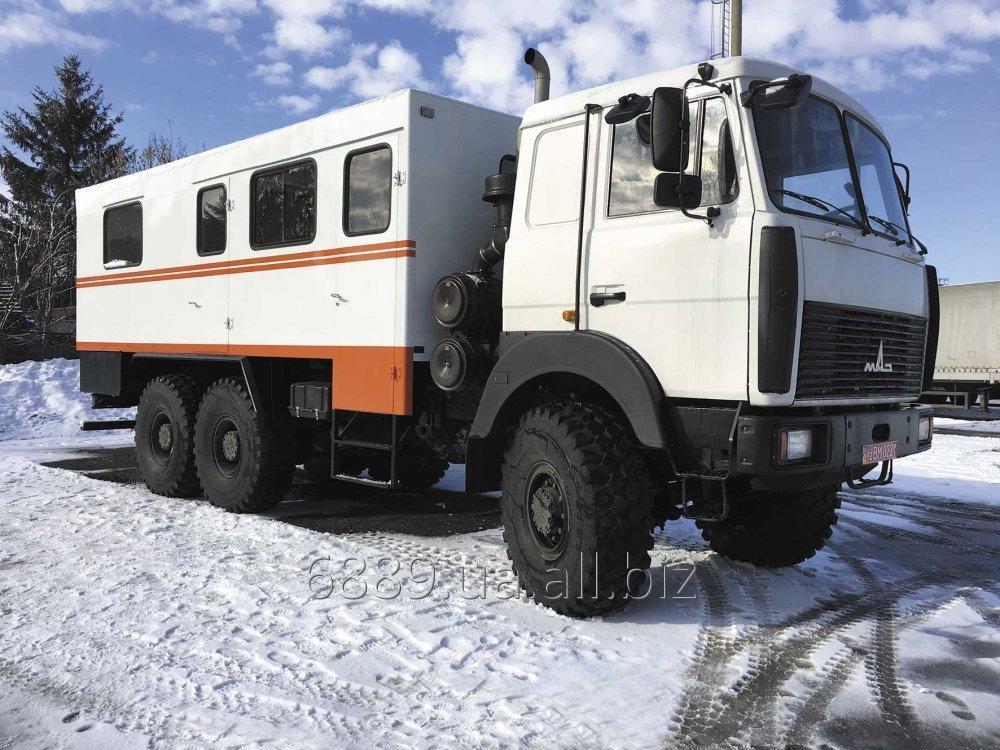 specializirovannyj_avtomobilfpv_46620_vahtovyj_na