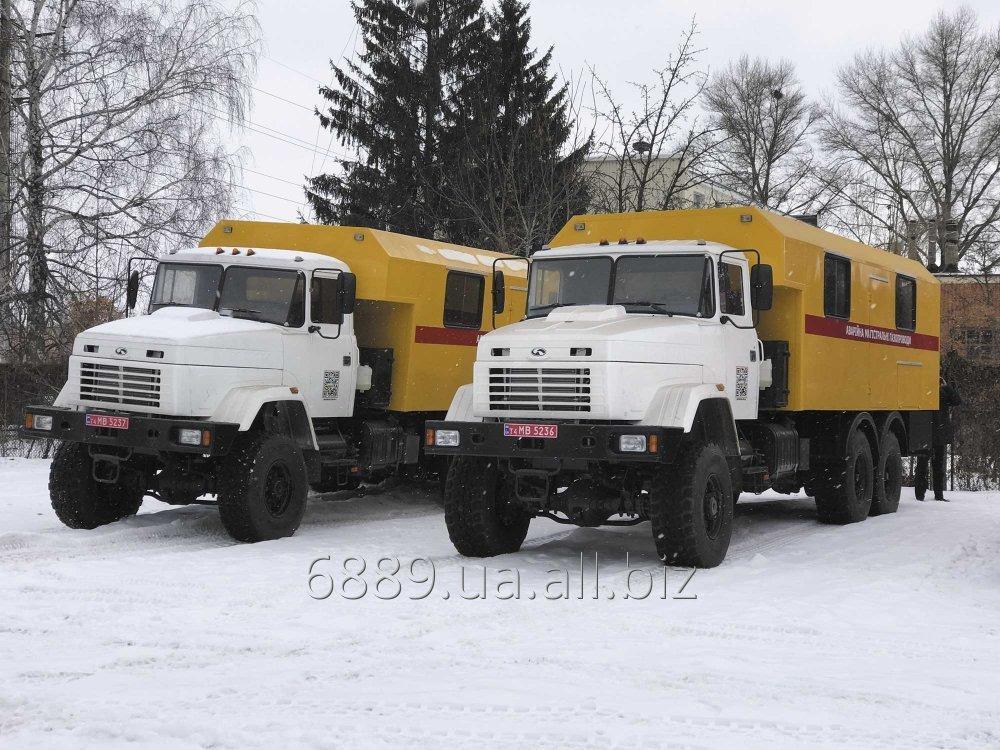 specializirovannyj_kuzov_furgon_avtomobil_fpv