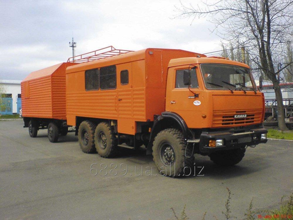 specializirovannyj_kuzov_furgon_fpv_26608