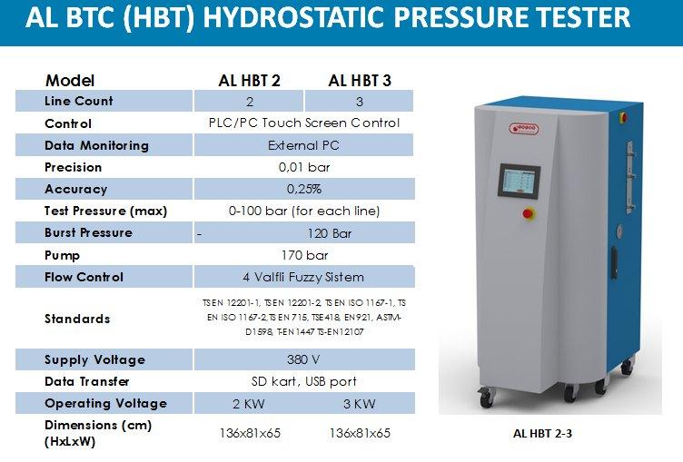 hydrostatic_pressure_tester