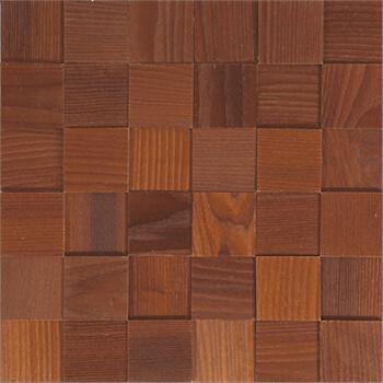 derevyannaya-mozaika-tessera-yasen-thermo-wood