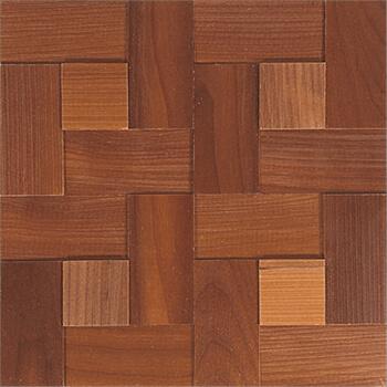 dekor-dlya-sten-iz-dereva-enfasi-yasen-thermo-wood