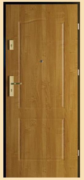 dveri_porta_vhodnye_seriya_granit