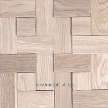derevyannaya-mozaika-enfasi-dub-white
