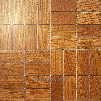derevyannaya-mozaika-dub-amber-toning-comfort