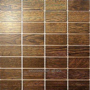 derevyannaya-mozaika-dub-old-wood-toning-84