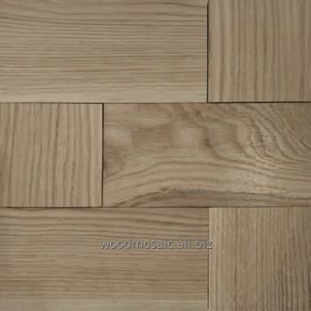 stenovye-paneli-doted-oak-natural