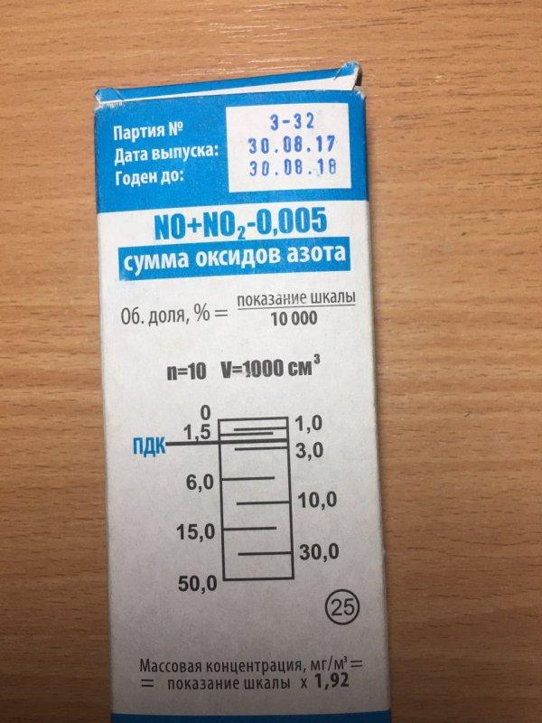 gazoopredelitel_himicheskij_gh_e_summa_oksidov
